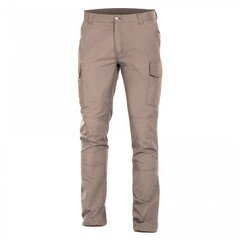 Тактичні штани Propper® Summerweight Tactical Pant 5258