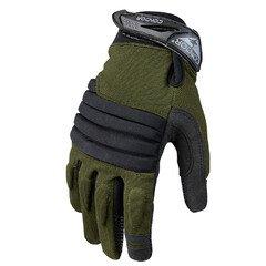 Тактичні захисні рукавички Condor STRYKER PADDED KNUCKLE GLOVE 226