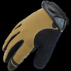 Тактичні стрілецькі рукавички Condor Shooter Glove 228