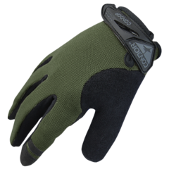 Condor Shooter Glove 228