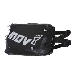 Полегшенний рюкзак Inov8 All Terrain 35 Versatile Backpack