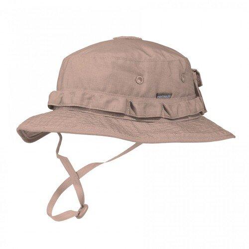 Ціна Панами / Тактична панама Pentagon JUNGLE HAT K13014