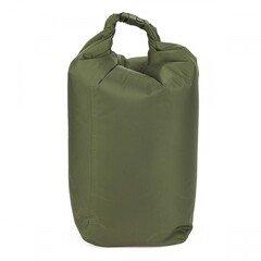 Гермомішок Pentagon Dry Bag EFI K16041