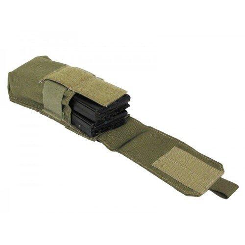 Ціна Підсумок для Магазинів гвинтівки (AR/М-серія та інші) / Підсумок для магазину армії США USGI LBT Mag Pouch