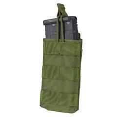 Підсумок для магазину армії США USGI LBT Mag Pouch
