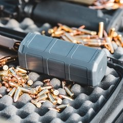 Захисний контейнер Magpul DAKA® CAN MAG1028