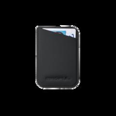Гаманець Magpul DAKA® Micro Wallet MAG762