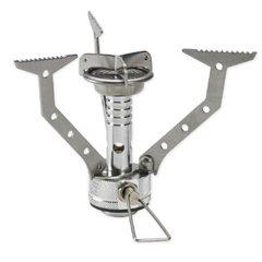 NDUR Lightweight Compact Stove 22025
