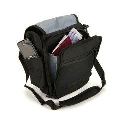 Плечова сумка Snugpak Utility Pack 972, б/в