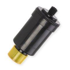 Польова фляга із фільтром для води NDUR 38OZ PULL TOP CANTEEN OLIVE 52010