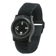 Наручний компас NDUR Wrist Compass w/Adjustable Strap 51650