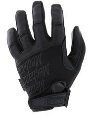 Тактичні рукавички для поліції Mechanix Tactical Police Gloves Recon TSRE-55