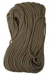 Паракорд США Tac Shield 100 ft 550 Cord (30м)