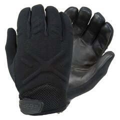 Тактичні рукавички Damascus Interceptor X™ - Medium Weight duty gloves MX30