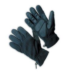 Флісові рукавички Blackhawk HellStorm Peacemaker Fleece Anti-Slip Gloves 8076