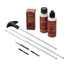 OTIS Cleaning Kit Rifle .22/.30 962