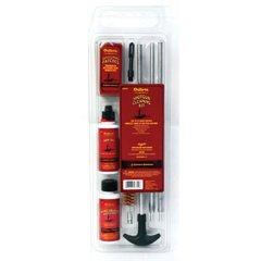 Набір для чистки гладкостволу 12 калібру Tac Shield 12 Gauge 13 Piece Shotgun Cleaning Kit 03968