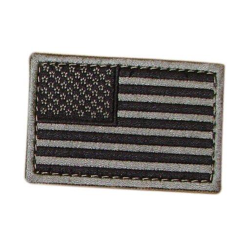 Ціна Знаки ідентифікації, шеврони / Condor US FLAG PATCH 230