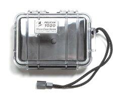 Захисний кейс Pelican Micro Case 1020