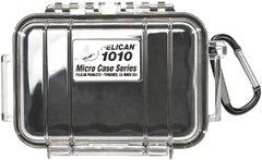 Захисний кейс Pelican Micro Case 1010