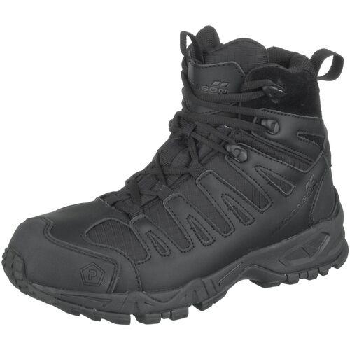 Ціна Взуття / Тактичні напівчеревики Pentagon ACHILLES 6″ TACTICAL K15026, 36розмір