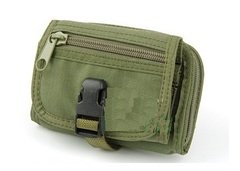 Гаманець Pantac Wallet Type H OT-C00H, Cordura