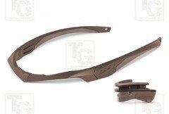 ESS Crossbow Tri-Tech Fit Frame Kit