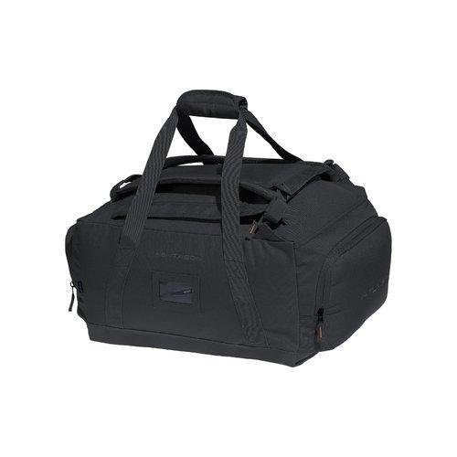 Ціна Сумки. Транспортувальні та вантажні / Тактична сумка Pentagon PROMETHEUS 45L BAG K16082