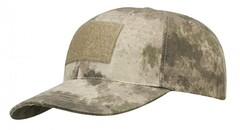 Propper™ 6-Panel Cap with Loop 5575