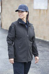 Propper Women's Tactical Cover™ Hoodie F54960