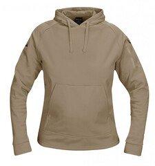 Флісова куртка Helikon-Tex CLASSIC ARMY JACKET - FLEECE BL-CAF-FL