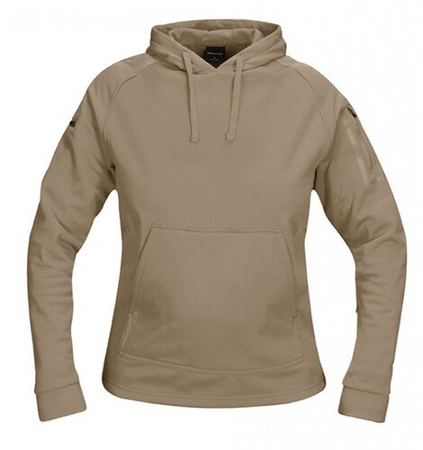 Ціна Жіночий одяг / Propper Women's Tactical Cover™ Hoodie F54960