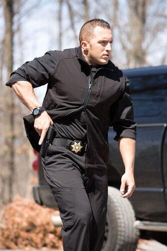 Ціна Куртки та жилети / Тактичний софтшел жилет Propper Men's Icon Softshell Vest F5429