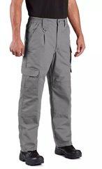 Тактичні брюки Galls Tac Force Tactical Pants TT784