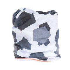 Багатофункціональний шарф мультиврап Pentagon SKIRON K14013-DZ