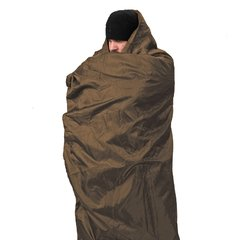 Snugpak JUNGLE BLANKET 9224