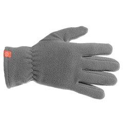 Флісові рукавички Pentagon TRITON K14027