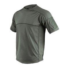 Tru-Spec Men's OPS Tac T-Shirt 4289