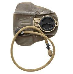 Фляга гідросистеми CamelBak Mil Spec Antidote® Reservoir 70 oz (2л) 90856