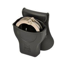 Підсумок для кайданок IMI Polymer Handcuff Pouch Z2700