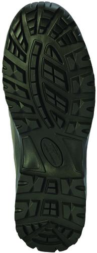 Ціна Взуття / Військові черевики літні Belleville TR636CT Maintainer Sage Green Lightweight Tactical Boot